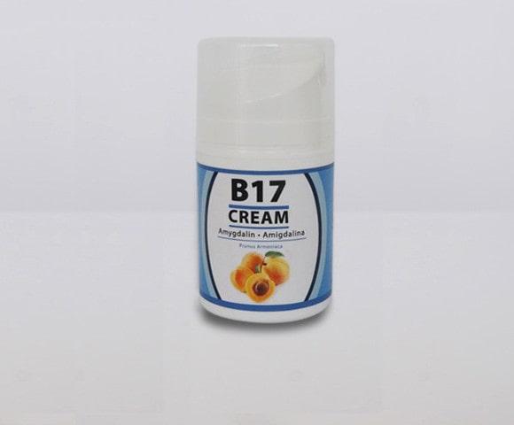 Oare unde se gaseste vitamina B17 originala?